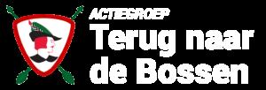 Logo Actiegroep Terug naar de Bossen